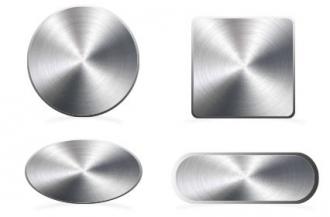 disques_aluminium