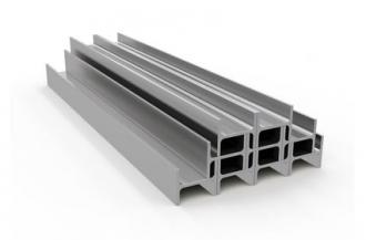 profiles_aluminium